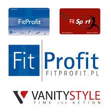 FitSport_logo.png