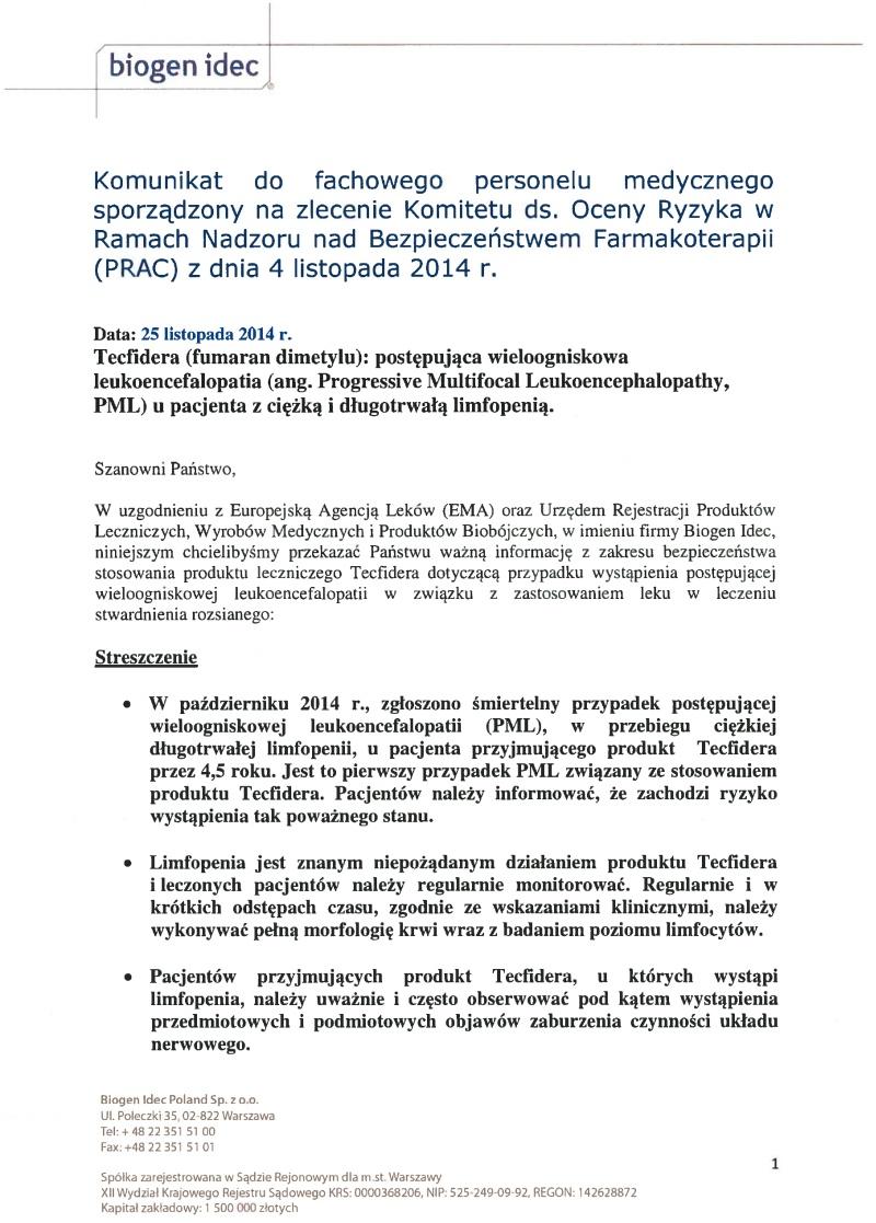 20141215_akt1