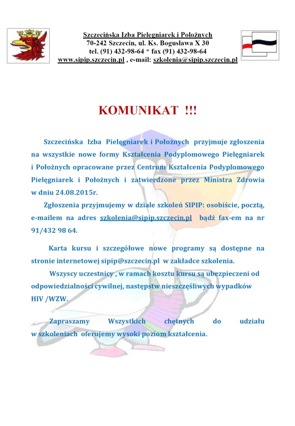 20150925_kom_akt